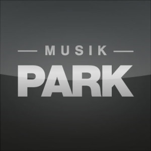 Logo_Musikpark-Heilbronn