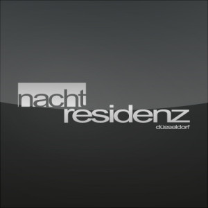 Logo_Nachtresidenz-Duesseldorf