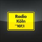 RadioKoeln_Logo