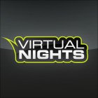 VirtualNights_Logo