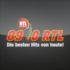 89-RTL-Logo
