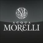 AcquaMorelli_Logo