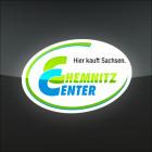 ChemnitzCenter-Logo