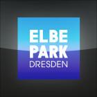 ElbePark-Logo