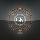 GK_MakeUp