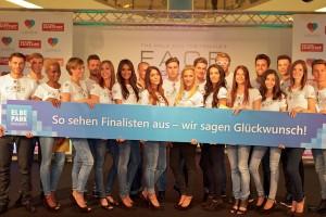 finalisten-2014