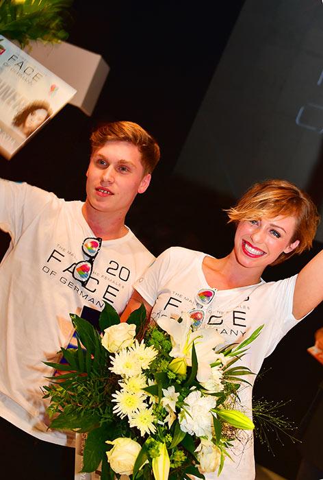 About-Gewinner2014